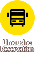 Limousine Reservation